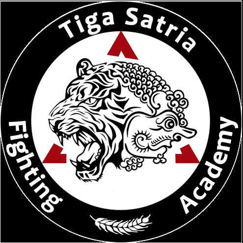 Tiga Satria Fighting Academy - Pukulan Pencak Silat in Rotterdam en Breda